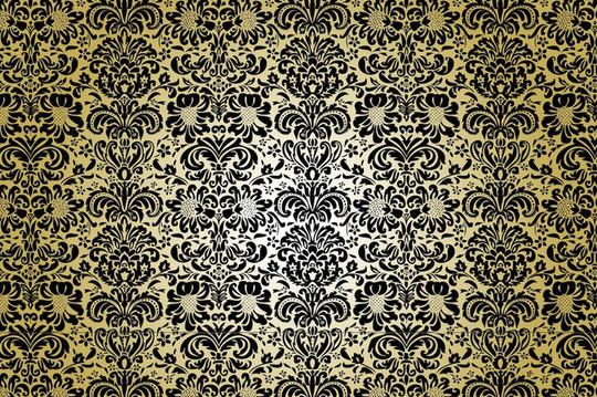 45+ High-Quality Free Vector Patterns 38