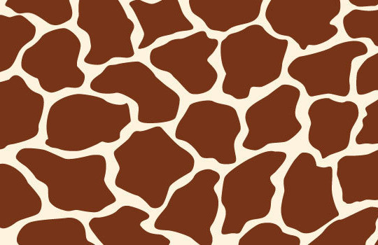 45+ High-Quality Free Vector Patterns 43