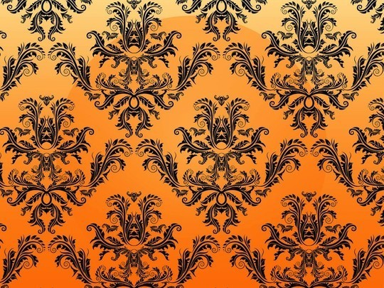45+ High-Quality Free Vector Patterns 45