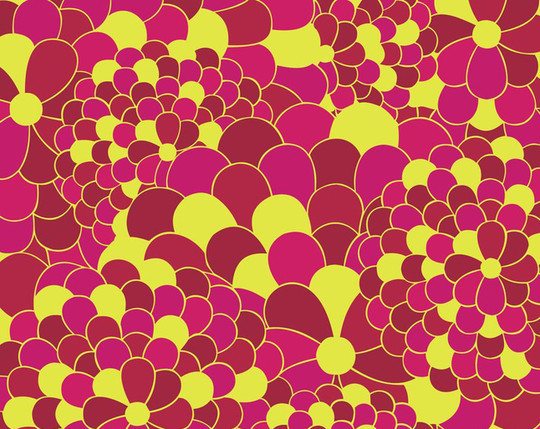 45+ High-Quality Free Vector Patterns 48