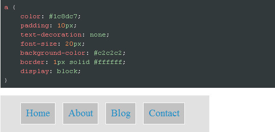 40 Useful Tutorials And Articles For Web Developers 20