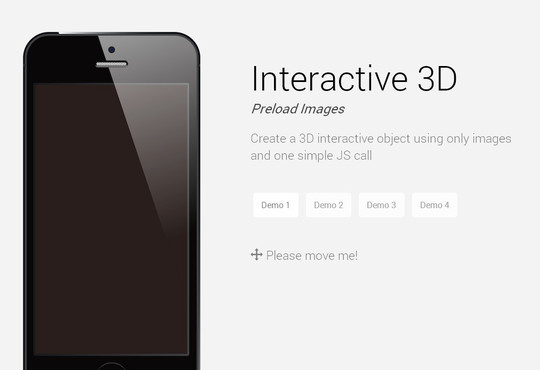 40 Useful Tutorials And Articles For Web Developers 7