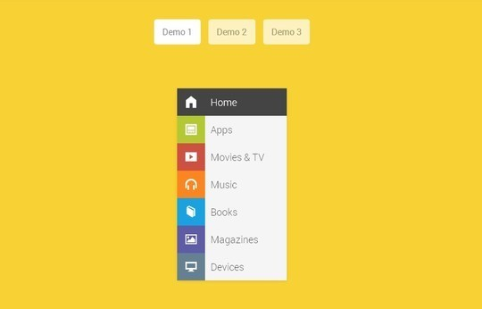 40 Useful Tutorials And Articles For Web Developers 37