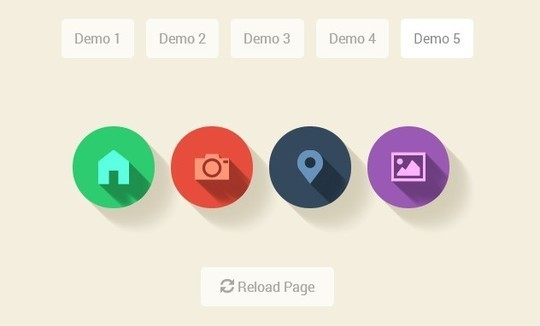 40 Useful Tutorials And Articles For Web Developers 3