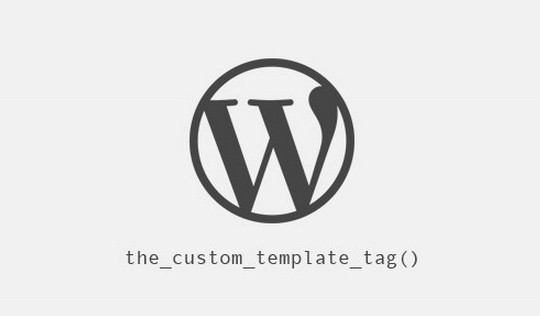 40 Useful Tutorials And Articles For Web Developers 16
