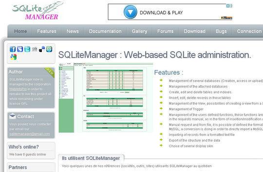 10 Best Database Management Tools For Developers 6