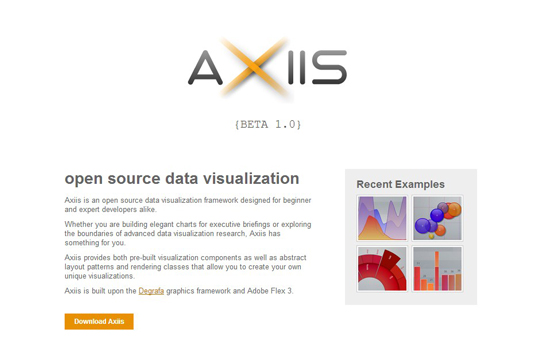 datavisualization