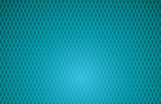 20 Fresh & Free Vector (AI, EPS Files) Background 15