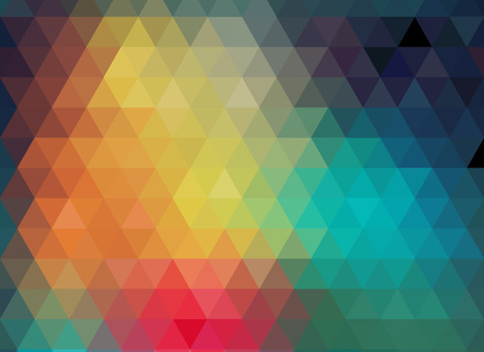 20 Fresh & Free Vector (AI, EPS Files) Background 4