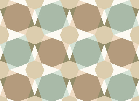 20 Fresh & Free Vector (AI, EPS Files) Background 18