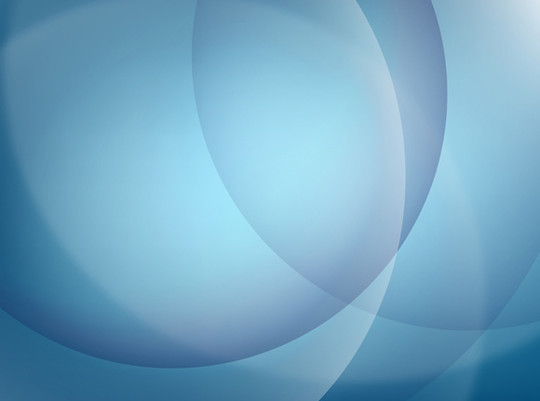 20 Fresh & Free Vector (AI, EPS Files) Background 19