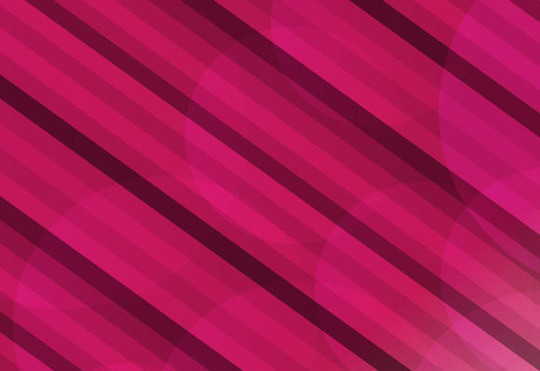 20 Fresh & Free Vector (AI, EPS Files) Background 10