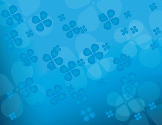 20 Fresh & Free Vector (AI, EPS Files) Background 11