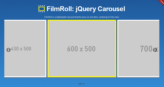 14 Useful jQuery Plugins You Shouldn't Miss 4