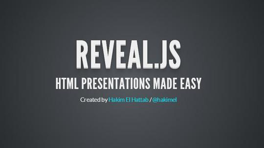 40 Useful Javascript Tools & Resources 27