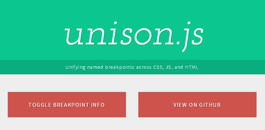 A Cool Collection Of jQuery Plugins To Make Your Website More User Friendly 27