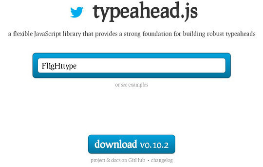 A Cool Collection Of jQuery Plugins To Make Your Website More User Friendly 29