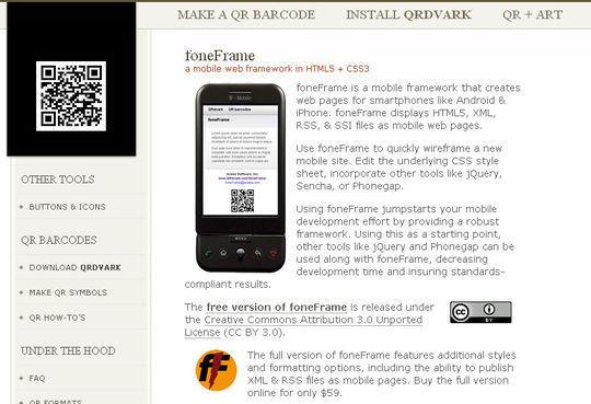 12 Mobile App Development Frameworks and Tools 8