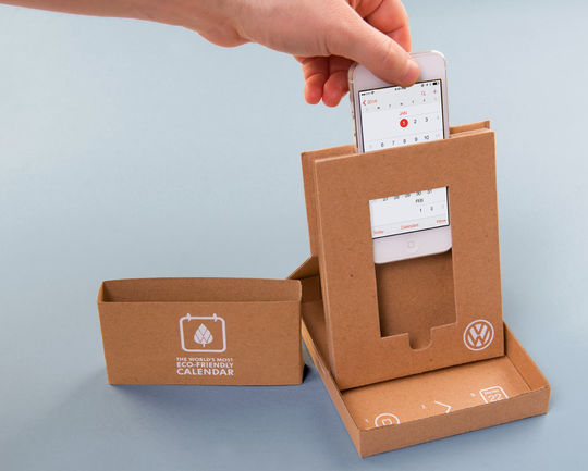 20 Most Creative Product Packaging Designs 14