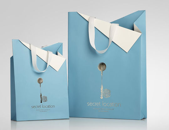 20 Most Creative Product Packaging Designs 18