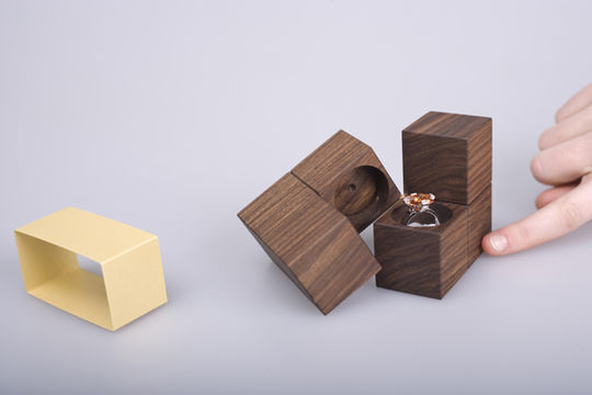 20 Most Creative Product Packaging Designs 4