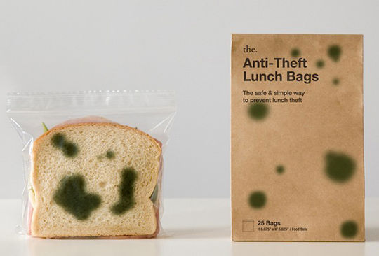 20 Most Creative Product Packaging Designs 3