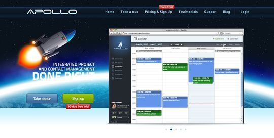 40 Useful Project Management Tools (Free & Premium) 15