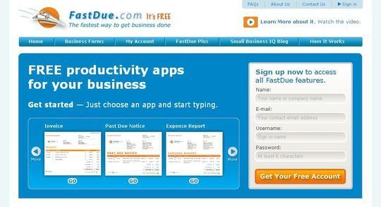 40 Useful Project Management Tools (Free & Premium) 24