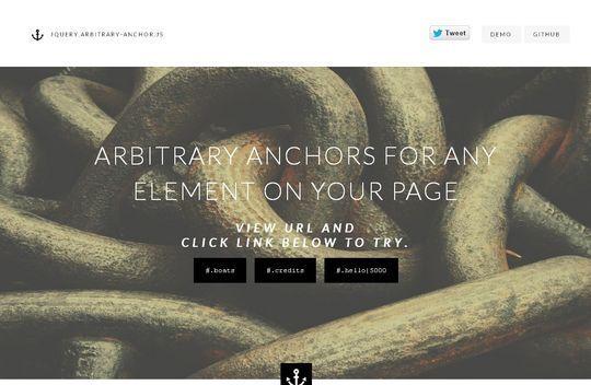 12 Free Scrolling Plugins For Websites 1