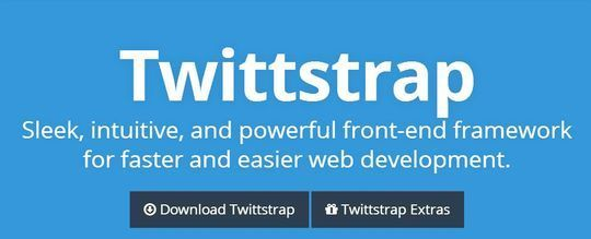 40+ Fresh Tools And Frameworks For Web Developers 30