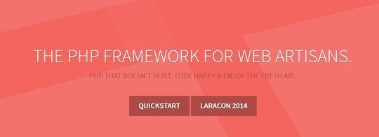 40+ Fresh Tools And Frameworks For Web Developers 7