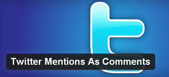 13 Most Useful Twitter Plugins For WordPress 39