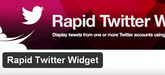 13 Most Useful Twitter Plugins For WordPress 5