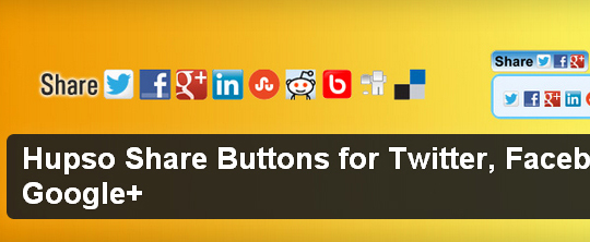 13 Most Useful Twitter Plugins For WordPress 6
