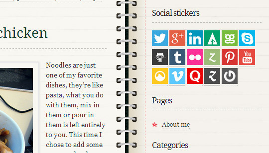 12 WordPress Plugins To Boost Your Social Media Traffic 3