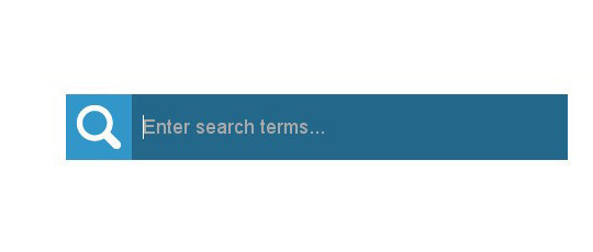 13 Really Useful HTML5, CSS3 & jQuery Search Form Tutorials 5