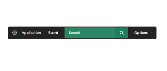 13 Really Useful HTML5, CSS3 & jQuery Search Form Tutorials 7