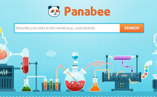 15 Tools For Selecting An Ideal Domain Name 14