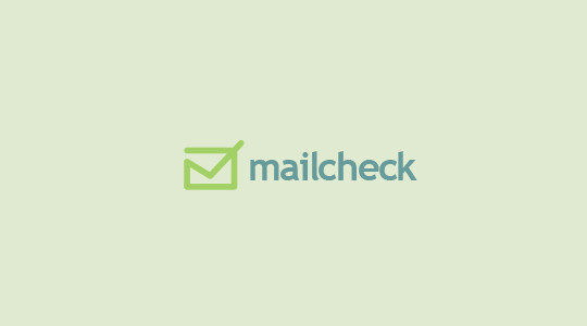 Stunning Logos Inspired by Email 6