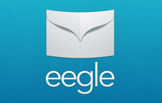 Stunning Logos Inspired by Email 16