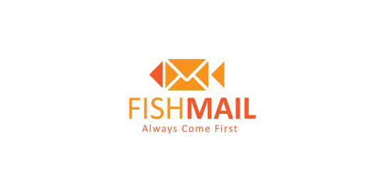 Stunning Logos Inspired by Email 4
