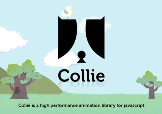 Collection of Javascript & HTML5 Game Engines Libraries 2