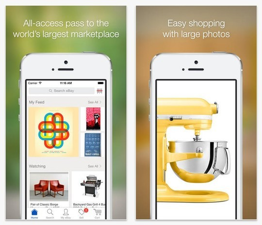 Excellent Collection Of Productivity Apps For iPhone 15