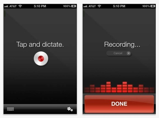 Excellent Collection Of Productivity Apps For iPhone 23