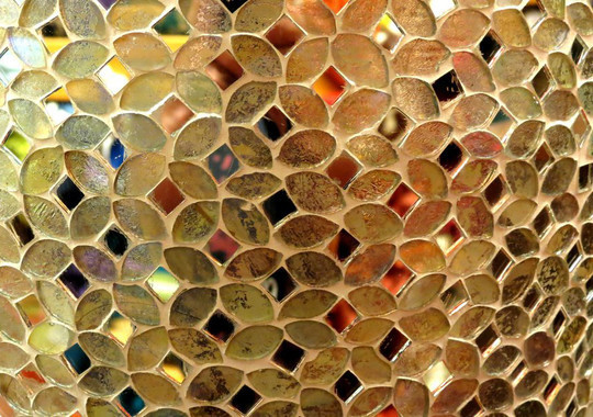 Fresh And Free Abstract Mosaic Textures 3