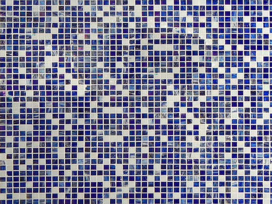 Fresh And Free Abstract Mosaic Textures 14