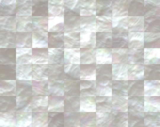 Fresh And Free Abstract Mosaic Textures 10