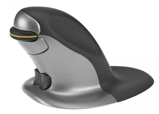 17 Creative Computer Mouse Designs 17