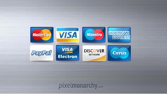 13 Payment Form Photoshop Files For Free Download 2