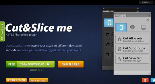 15 Free Amazing Photoshop Plugins 2